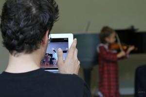 Photo & vidéo: le point sur le droit à l'image
