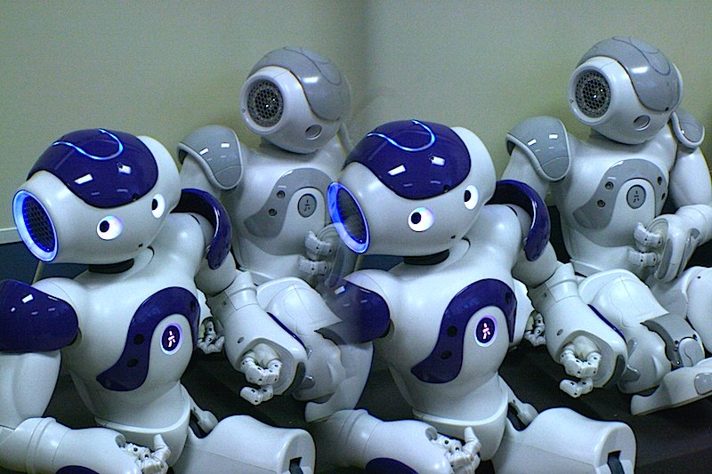 Nao_robot,_Jaume_University
