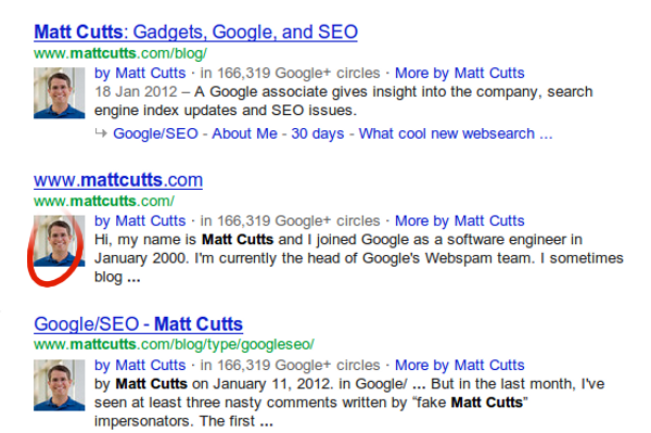 google-authorship-mediacademie