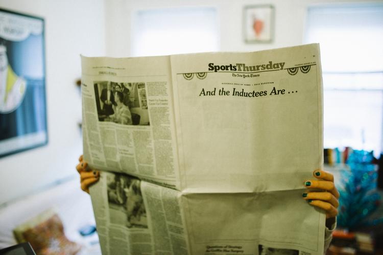 Upshot: quand le New York Times prend à coeur son rôle de décrypteur de l'info