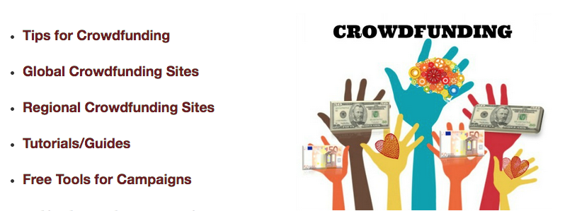 Faire appel au financement participatif (ou crowdfunding) nécessite le respect de quelques règles.