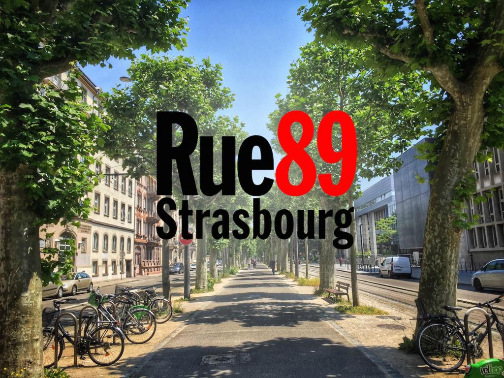 Rue89 Strasbourg lance une campagne de crowdfunding
