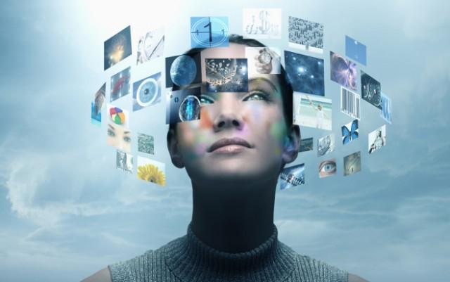 """Robots et réalités virtuelles: Méta-media raconte le futur """"au-delà du mobile"""""""