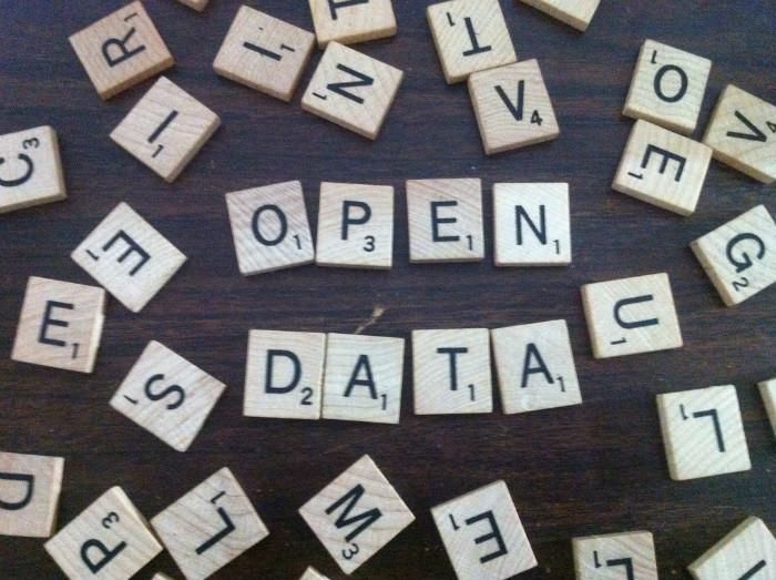 Quelques tuyaux pour accéder plus facilement aux données publiques