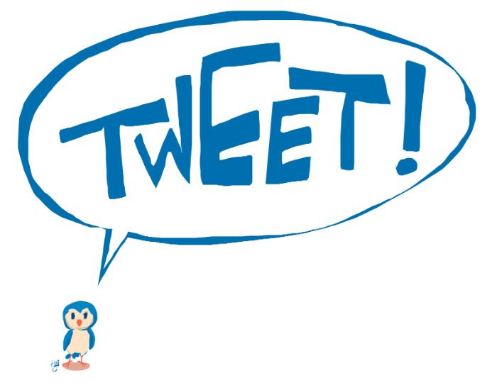 Les médias de plus en plus nombreux à bouder Twitter