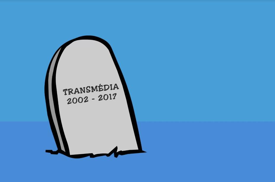 Sans financements ni public, la création transmédia a-t-elle encore du sens?