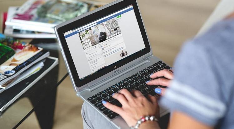 Instant Articles de Facebook : l'heure de la déception
