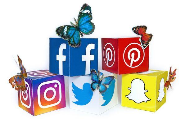 Explicite, Brut, Médiacités… Brief sur les nouveaux médias