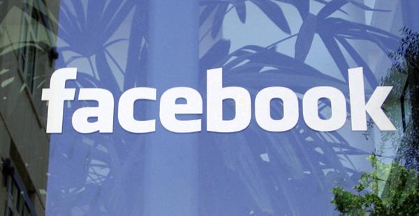 Comment lutter contre la baisse du reach de Facebook en cinq points
