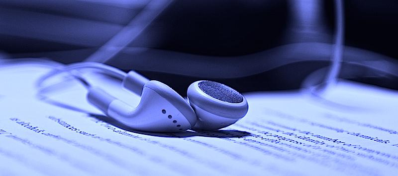 La révolution de l'audio est-elle en marche ?