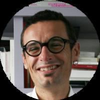 Julien Le Bot