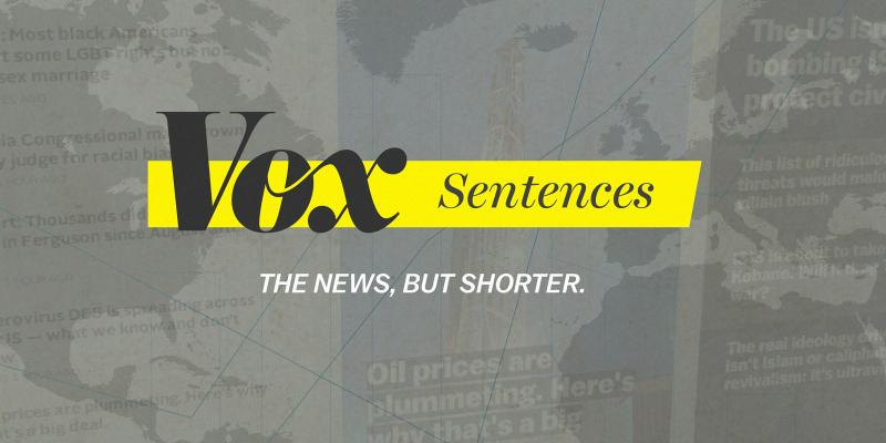 vox_sentences_800