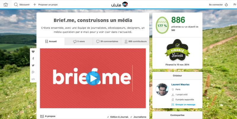 Briefme_Ulule