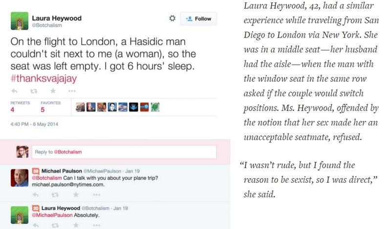 Trouver des témoins sur Twitter: un simple mot peut tout changer