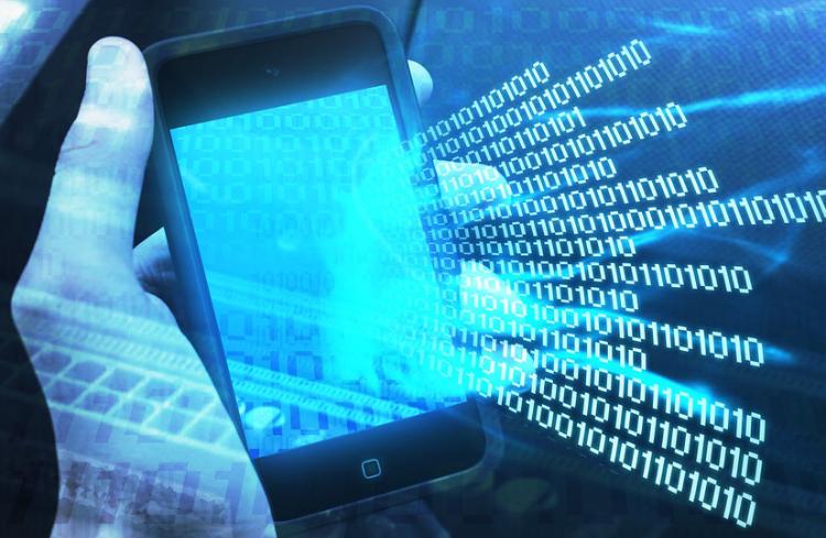 technologie-medias-mobile-mediacademie