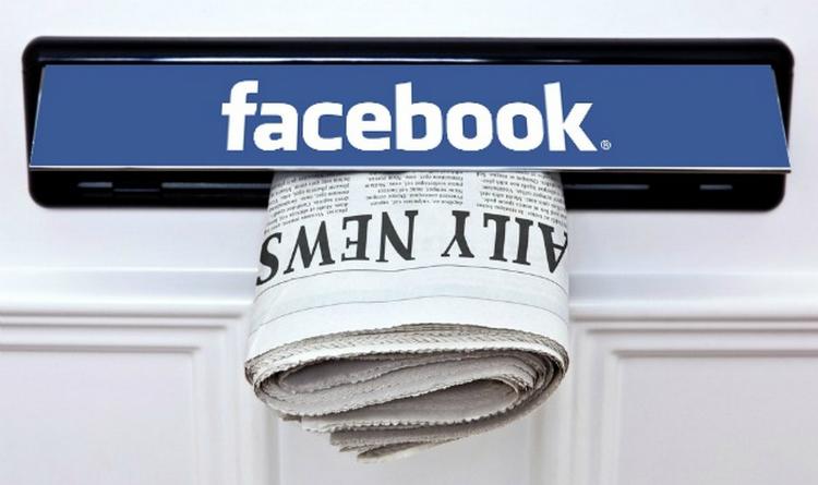 FB_instant-articles