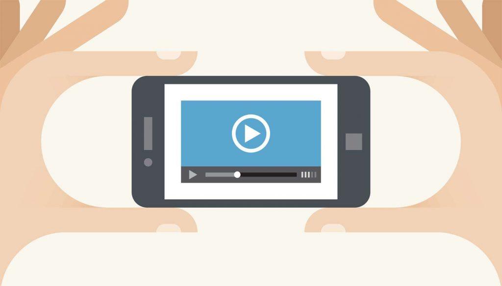 Sept conseils pour proposer une bonne expérience vidéo