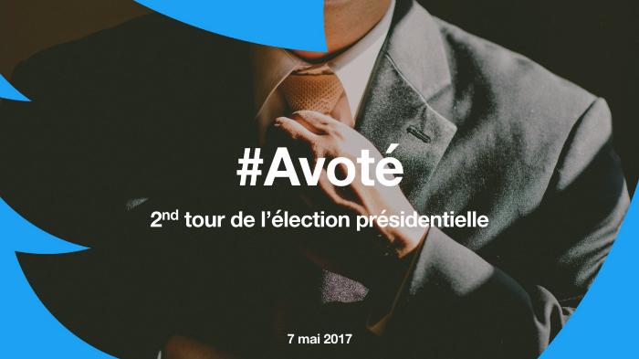 Les nouvelles ambitions de Twitter en France